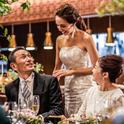少人数結婚式 浜松